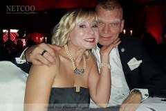 Andreas Gutekunst & Galyna Alexandra Gutekunst