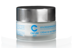 AFA-Night-Cream