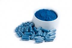 Cyactiv-powder