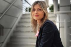 Daniela Szasz