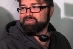 Director Brian Skiba ist ein preisgekrönter Regisseur