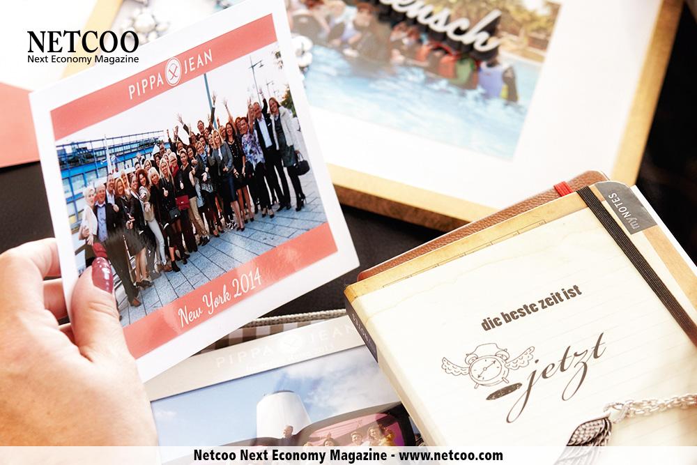 Heike Schertz: Erfolg wird belohnt - Mit Incentives und Reisen