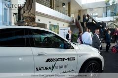 Natura Vitalis Event 2018