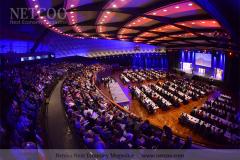 PM-International Weltkongress 2017