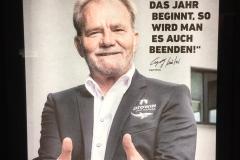 proWIN Gründer Ingolf Winter
