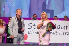 proWIN Herbstempfang 2018 in Wiesbaden