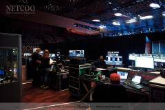 Virtuelles Studio