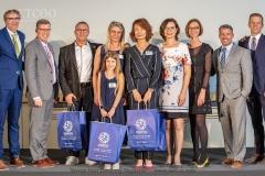 USANA Gand Opening 2018 Deutschland