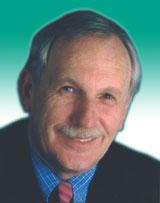 Reinhard H. Bursian