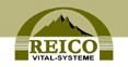 Reico Logo