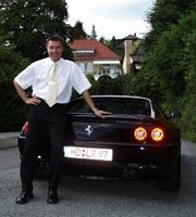 Holger Kunath