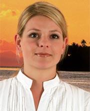 Kathrin Aue