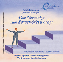 Powernetworker