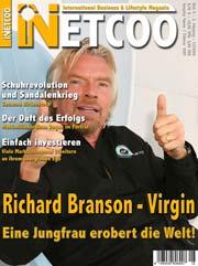 Netcoo Ausgabe 12-06