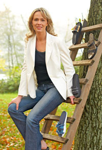 Susanne Birkenstock