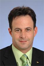 Marcel Messerli