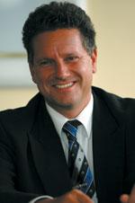 Rolf Sorg
