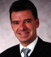 Lutz Bläcker
