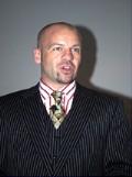 D. Nowak
