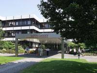 Bertelsmann Zentrale