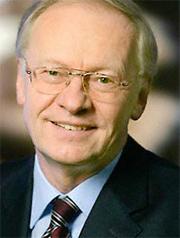 Achim Schwanitz