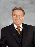 Hans Matousek