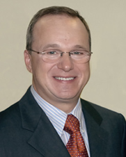 Frank P. Mineo