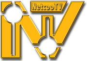 NetcooTV