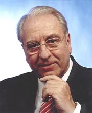 Nikolaus B. Enkelmann