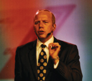 Roland Skommodau