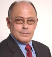 Peter Kiepe