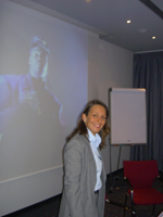 Debora Lange