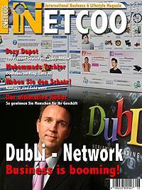Netcoo Magazin 12-07