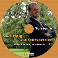 Torsten Will CD