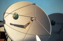 Netcoo Radar