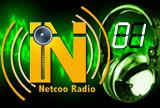 Netcoo Radio