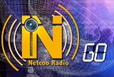 Netcoo Radio GO