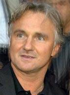 Helmut Spikker