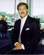 Maschmeyer
