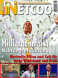 Cover 04-08