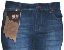 Dubea-Jeans