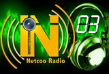 Netcoo Radio 03
