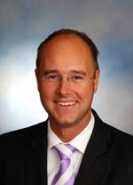 Dimitri van den Oever