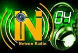 Netcoo Radio 04