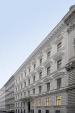 FLP Residenz in Wien