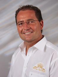 Jörg Wittke