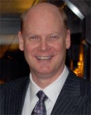 Randy Blosil