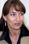 Jutta Schetting