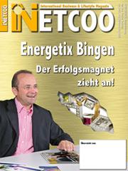 Energetix Bingen