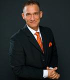 Michael Bausch